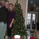 MST: Christmas on a Budget