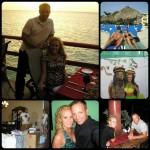12 Reasons I Love My Husband