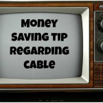 MST: How To Work Cable Into Your Budget