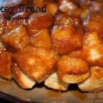 Monkey Bread (Recipe) – A Christmas Tradition
