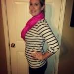 15 Weeks Pregnancy #2 Update