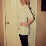 17 Weeks Pregnancy #2 Update