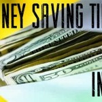 20 Tips to Save Money in 2014