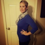 19 Weeks Pregnancy #2 Update