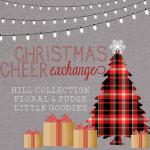 Christmas Cheer Exchange
