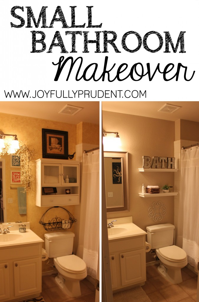 bathroom makeover1