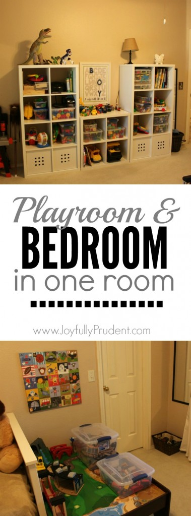 playroom-bedroom