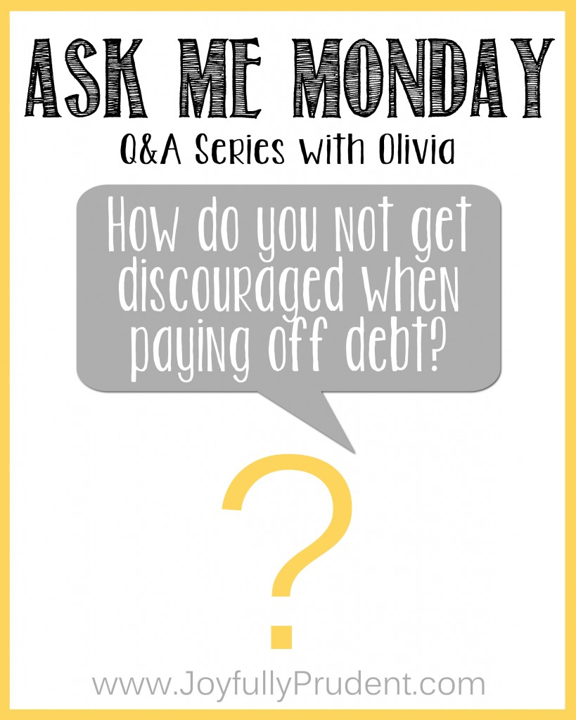 paying-off-debt-ask-me-monday_edited-1