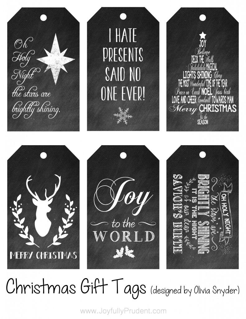 chalkboard-christmas-gift-tags