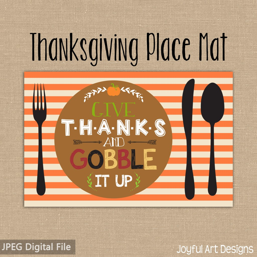 etsy-listing-thanksgiving-dinner-18x24-copy
