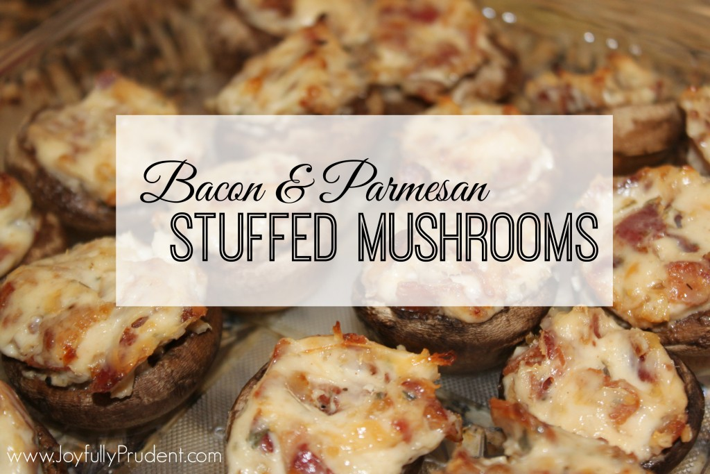 stuffed-mushrooms-2