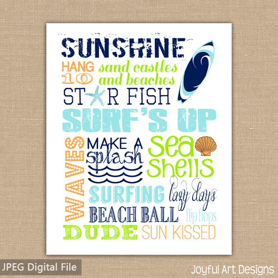 Beach_theme_ETSY_size