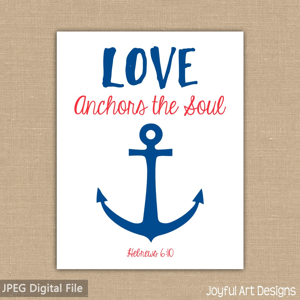 ETSY_Listing_Love_anchors_soul