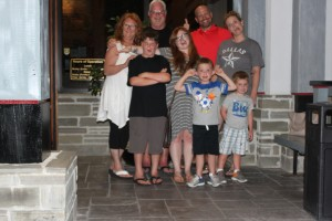 Summer Vacation: Destin, Florida (Part 3)