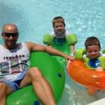 Summer Vacation: Destin, Florida (Part 2)