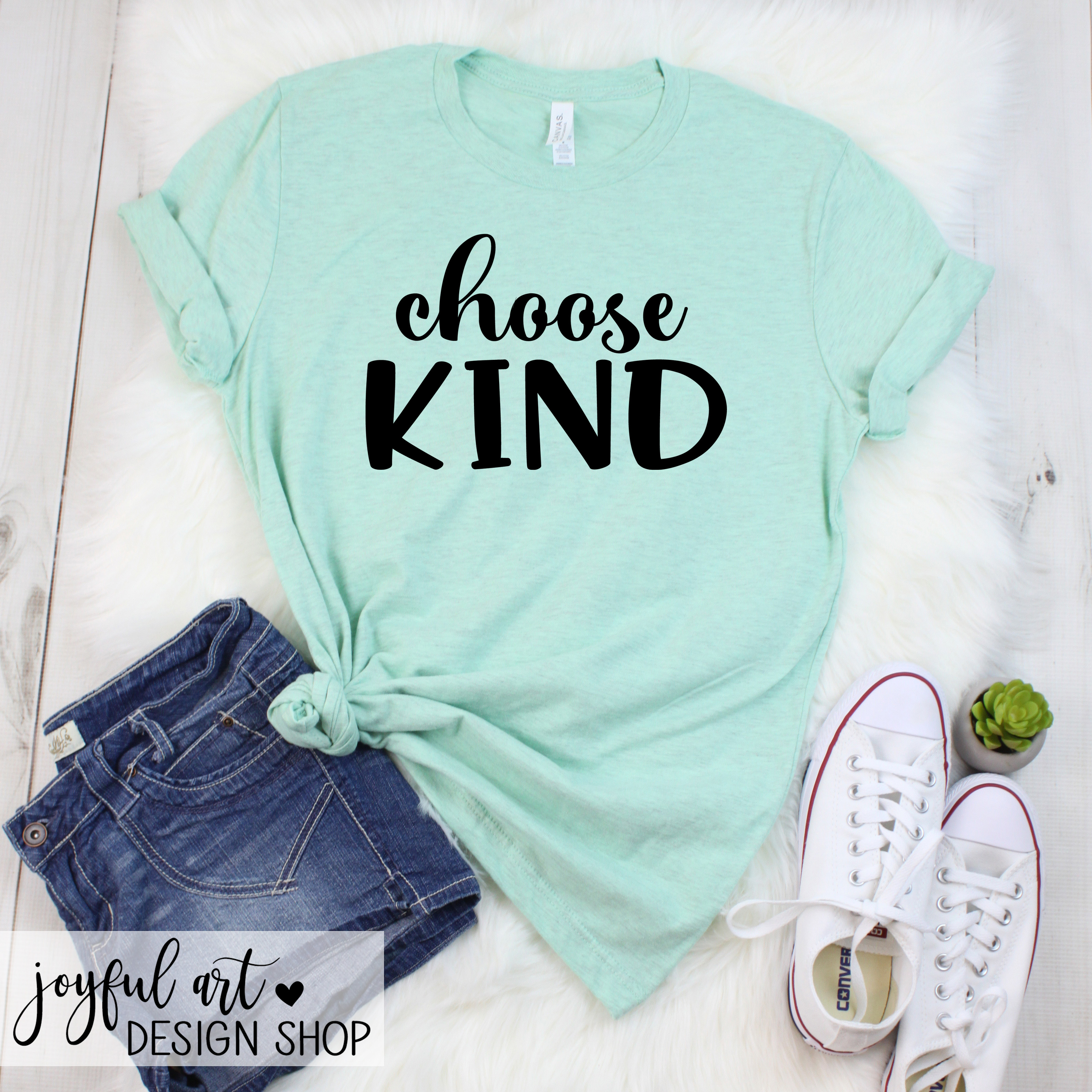 MY GRAPHIC TEES SHOP – CLICK PICTURE